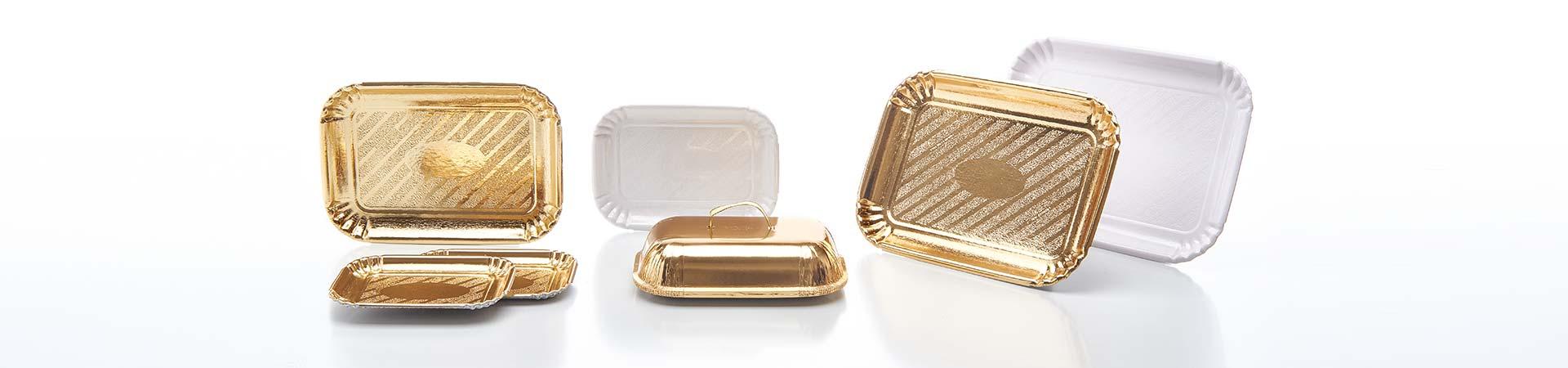 Novacart Oy cardboard trays
