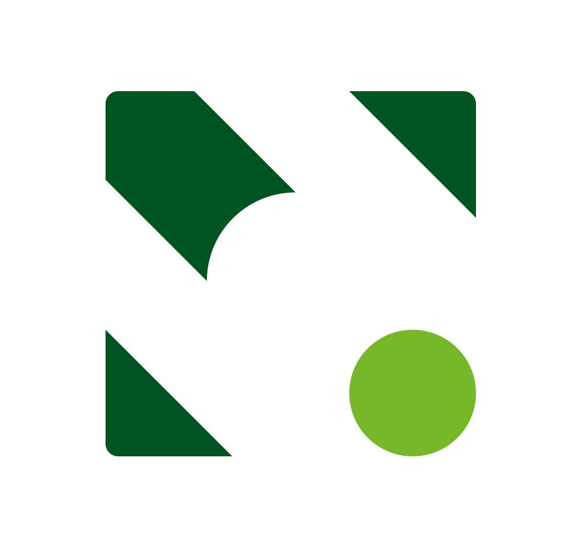 Novacart logo