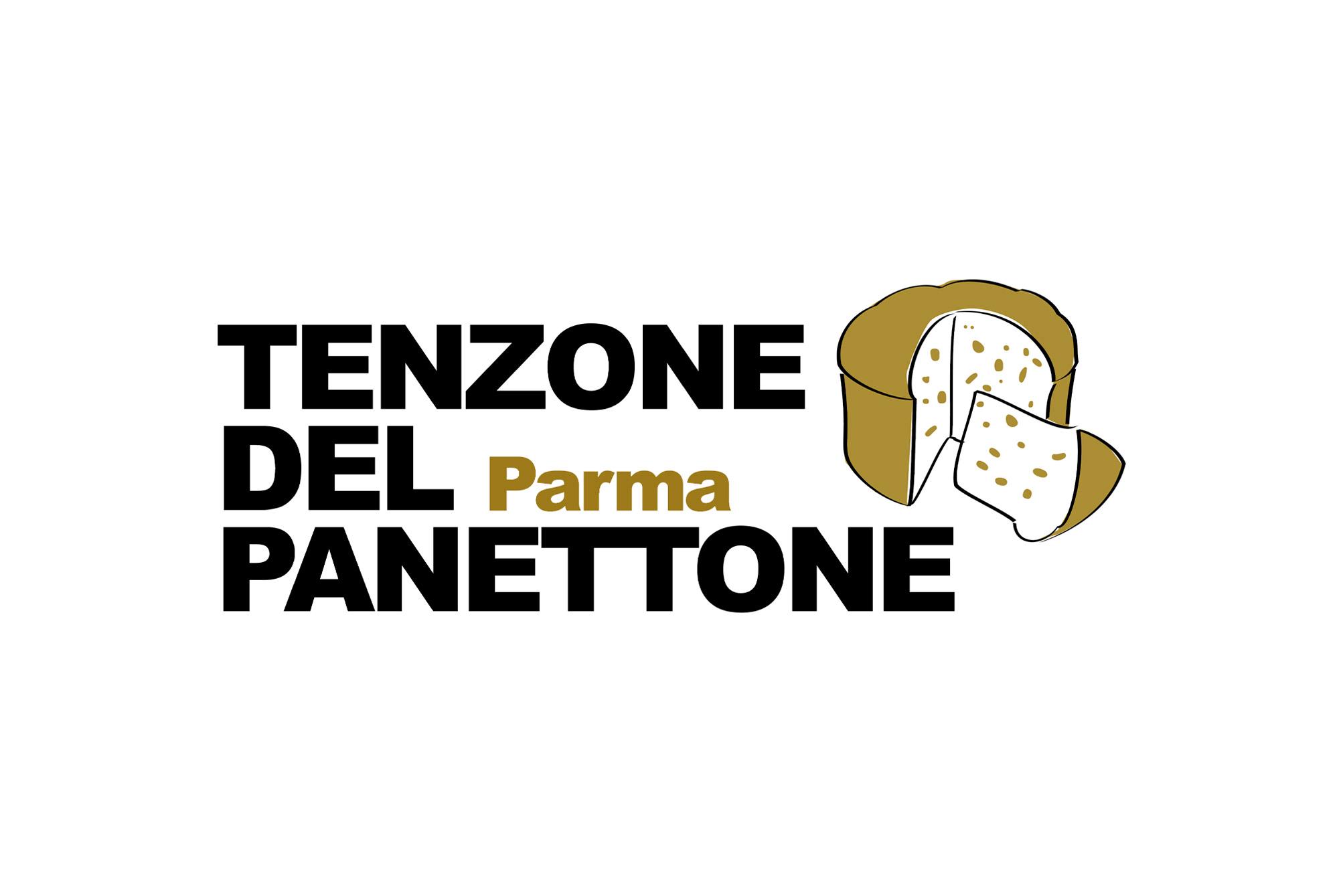 Novacart Tenzone del Panettone