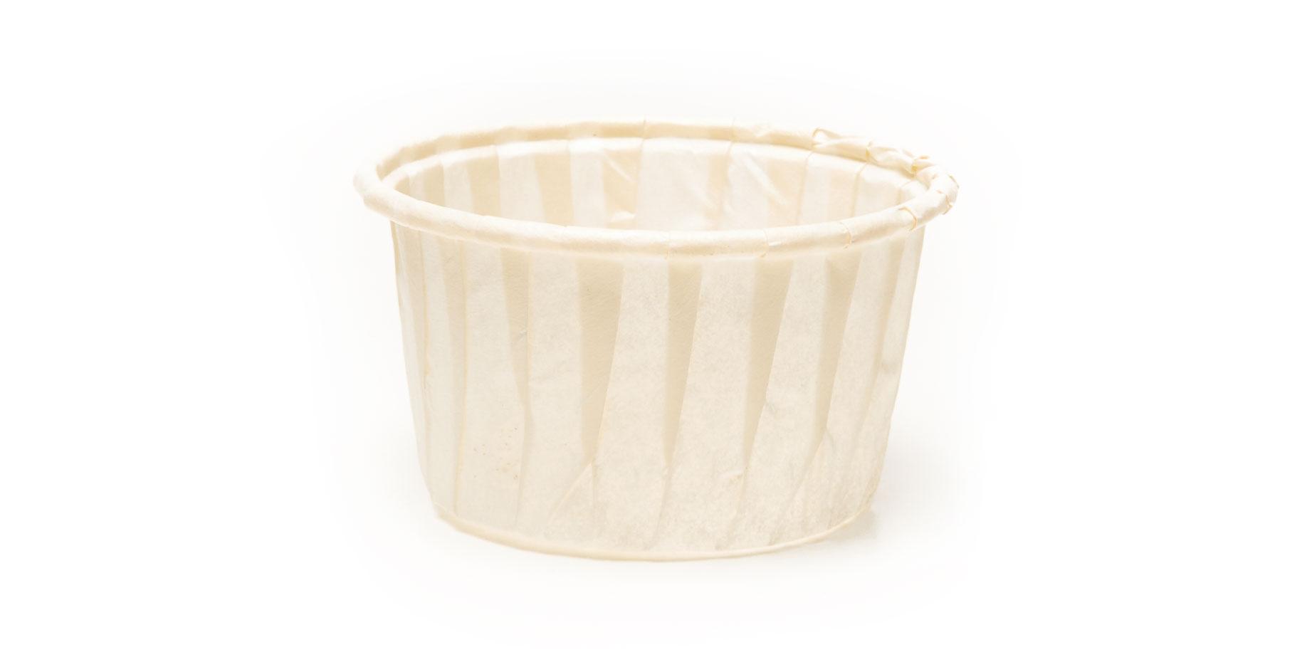 Novacart Ecos baking mold