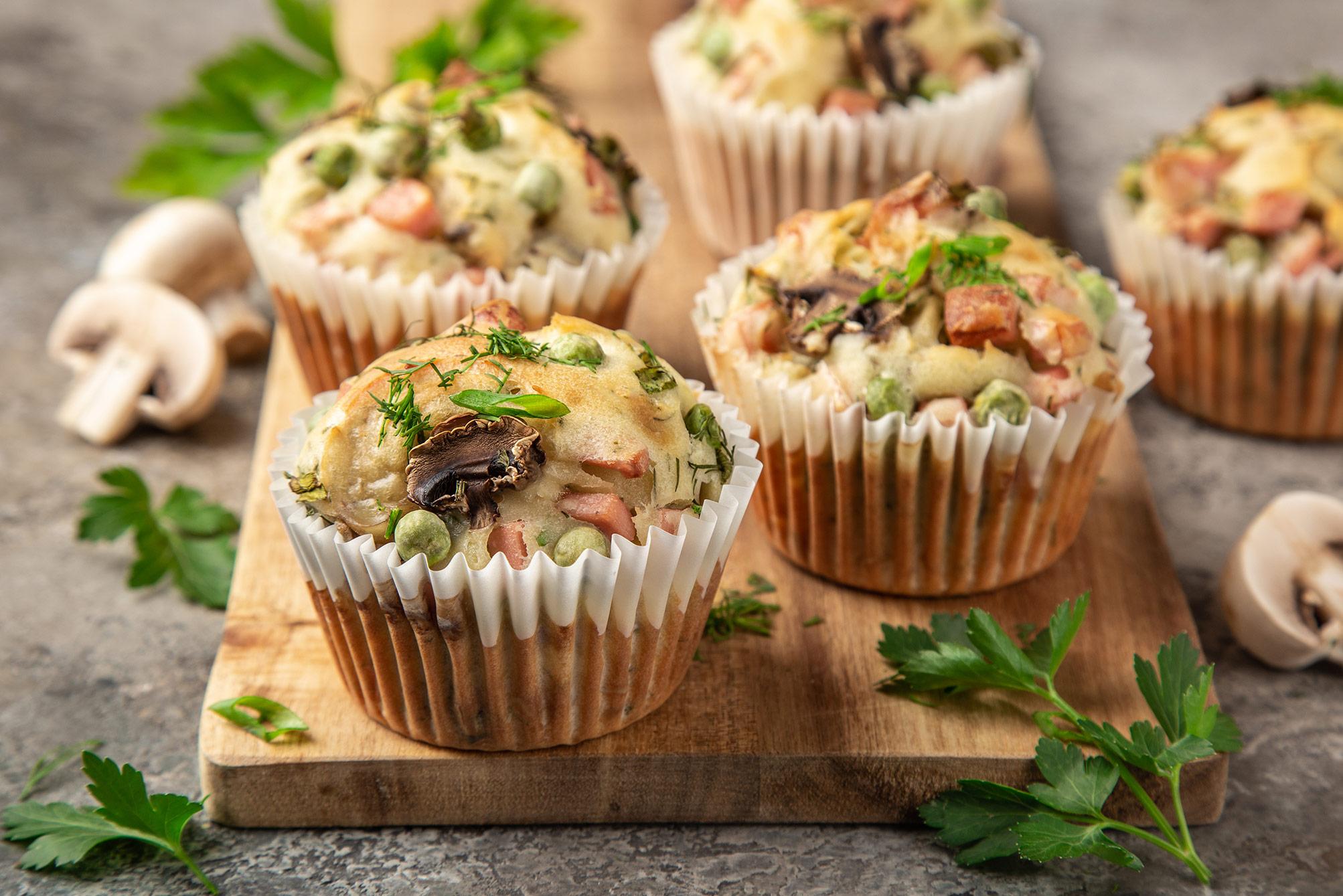 novacart muffins