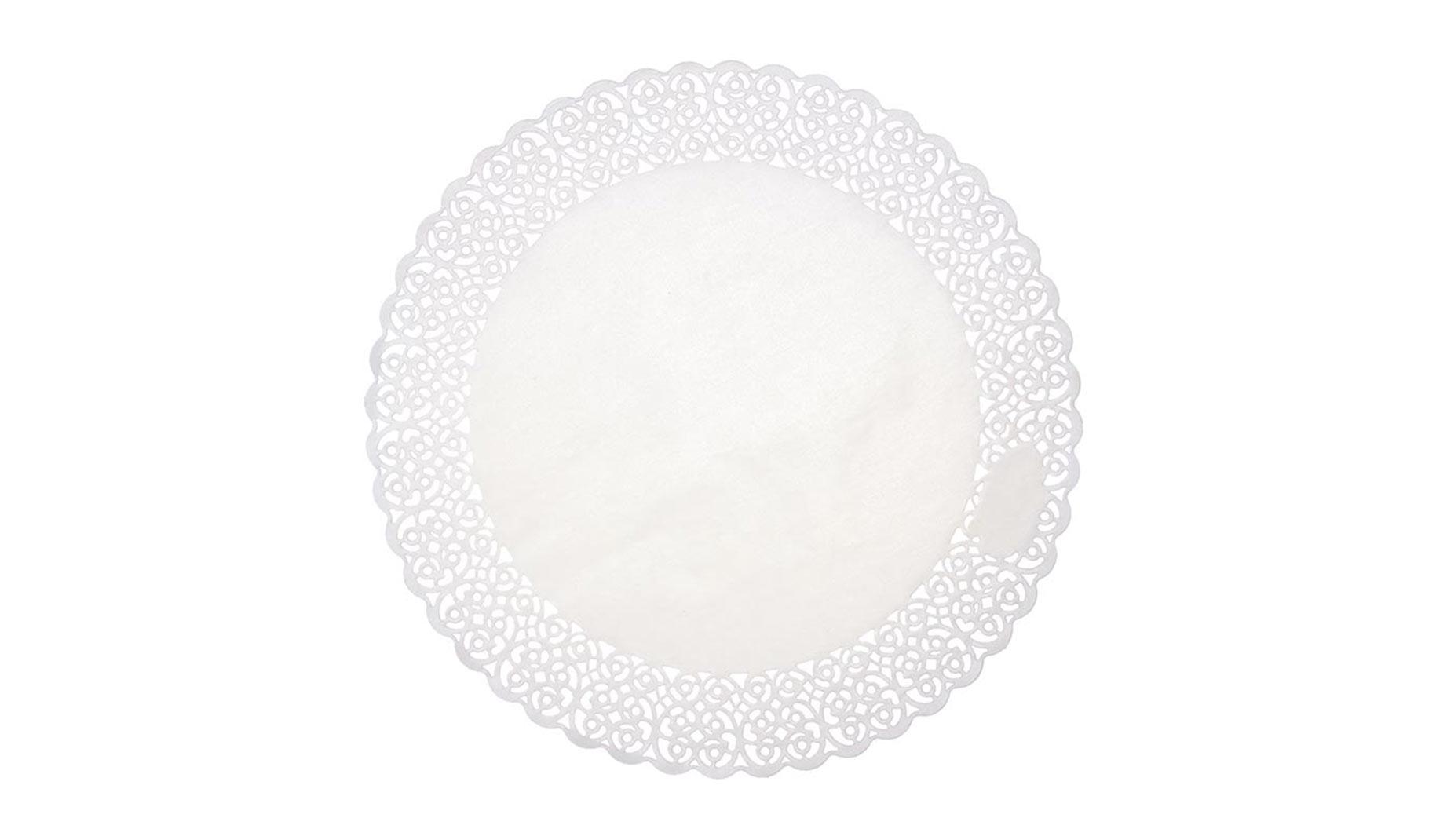 PIZZI EUR. 40 Paper laces