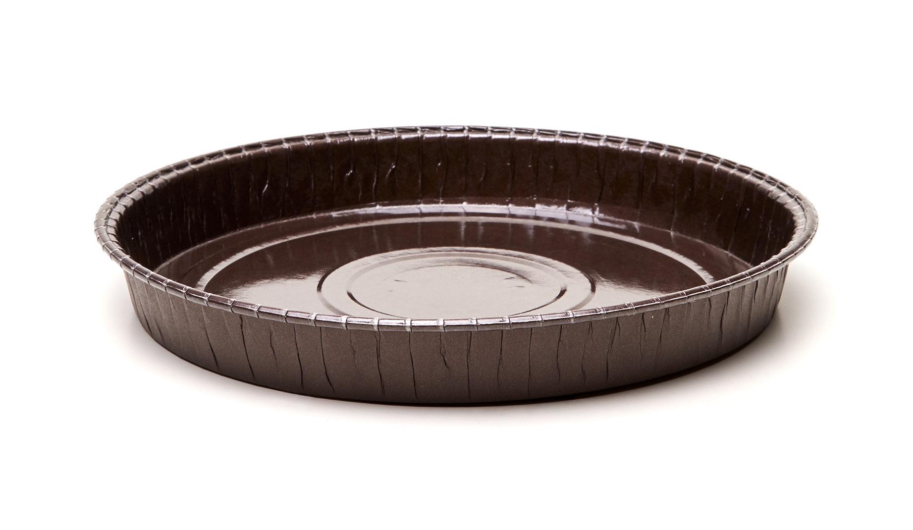 Novacart Optima baking mold
