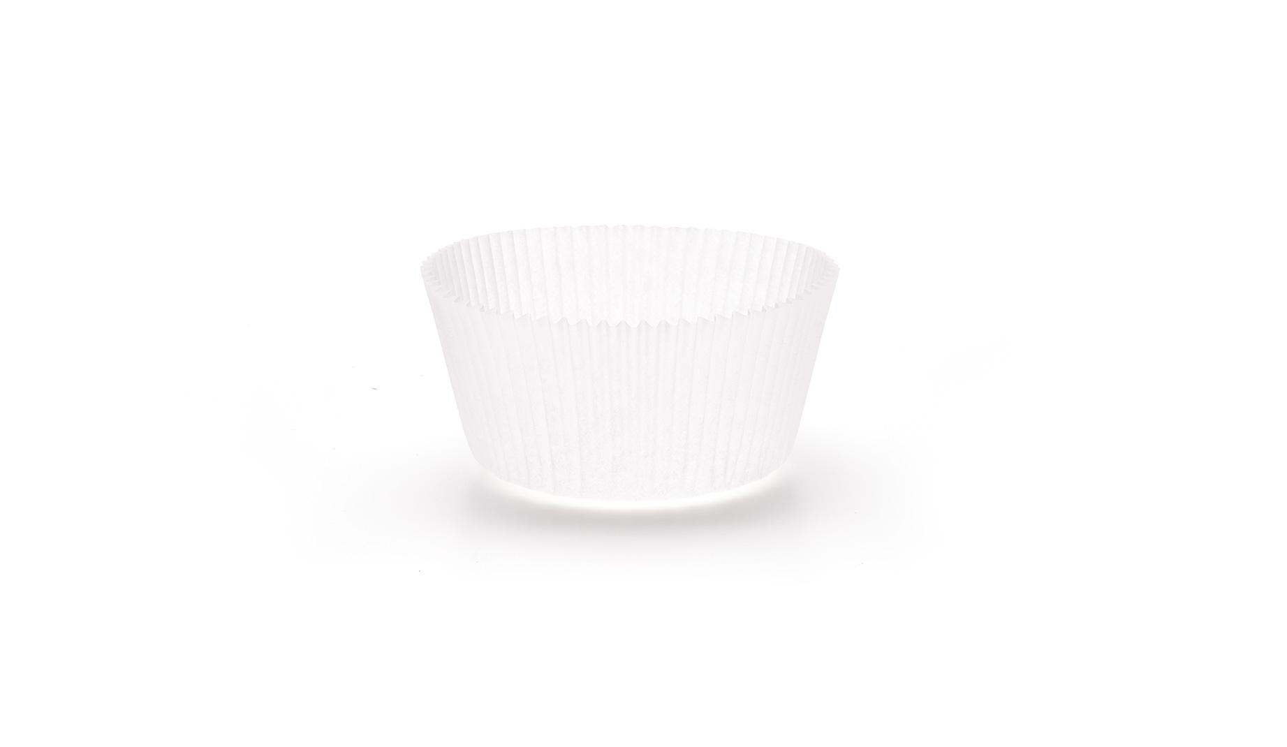 Novacart RD baking cup