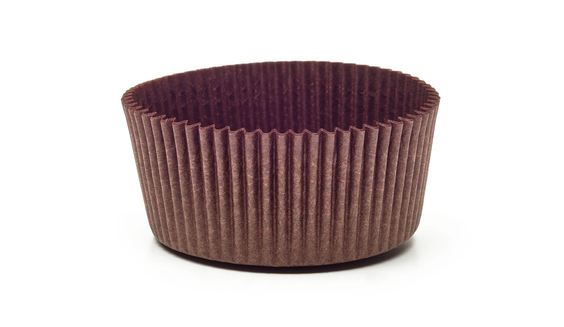 Novacart paper cup