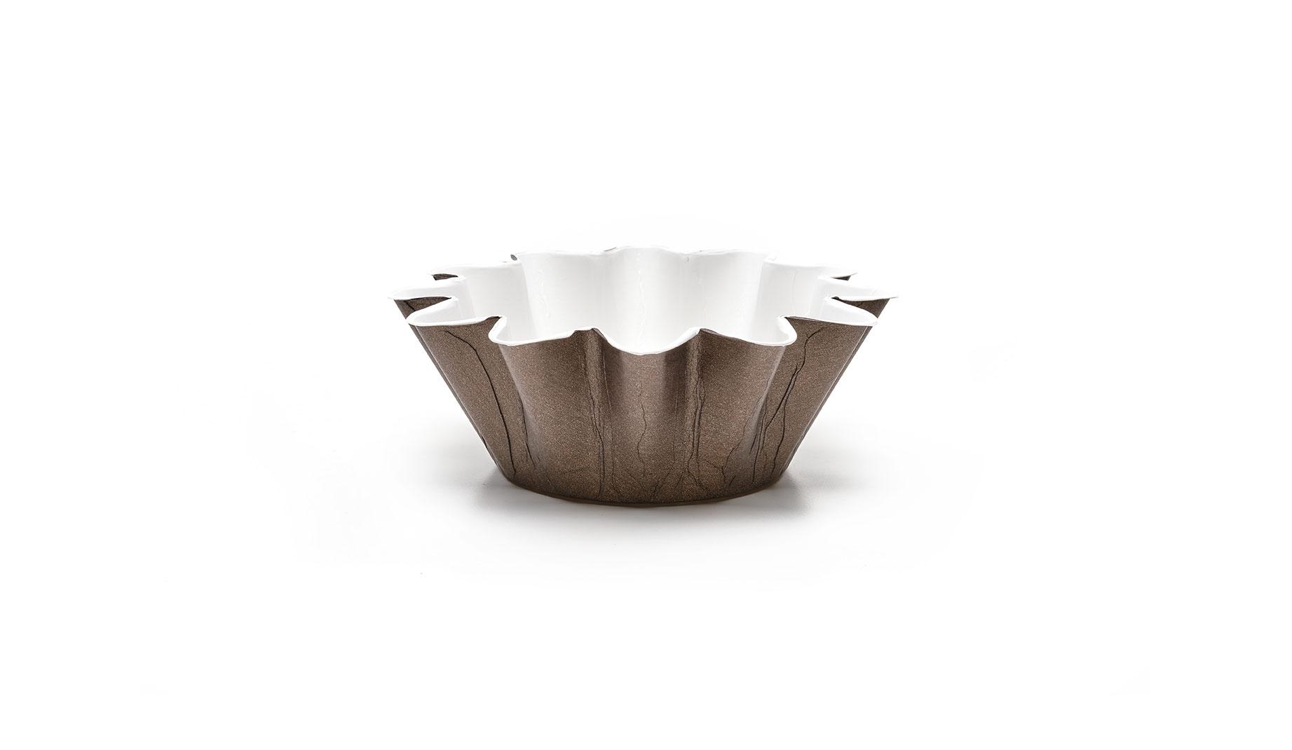 Novacart PBA baking cup