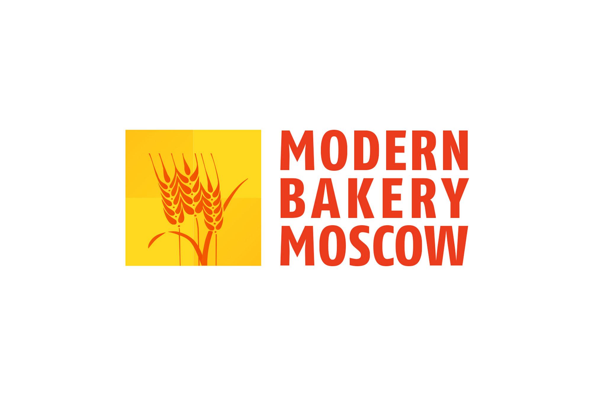 Modern Bakery Moscow Novacart