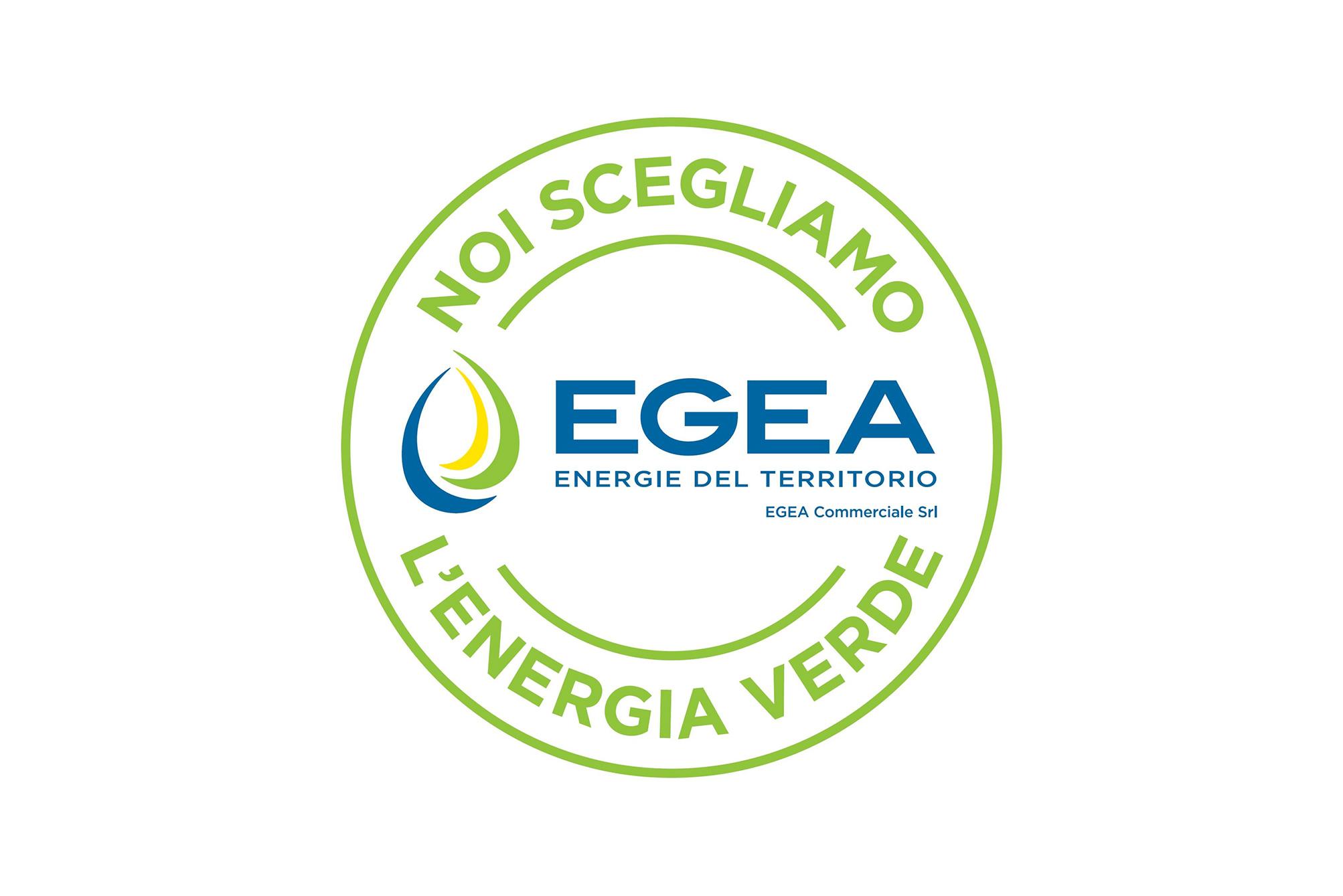 Novacart EGEA certification