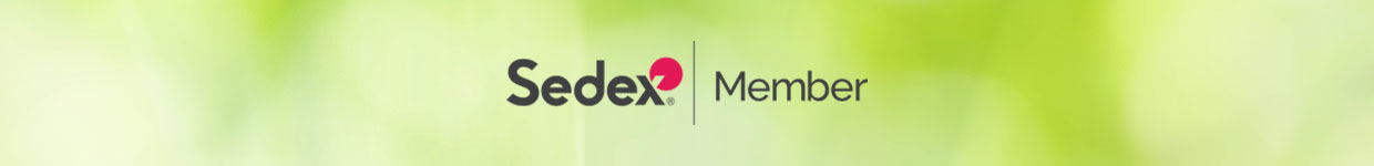 Paper Tech member of Sedex