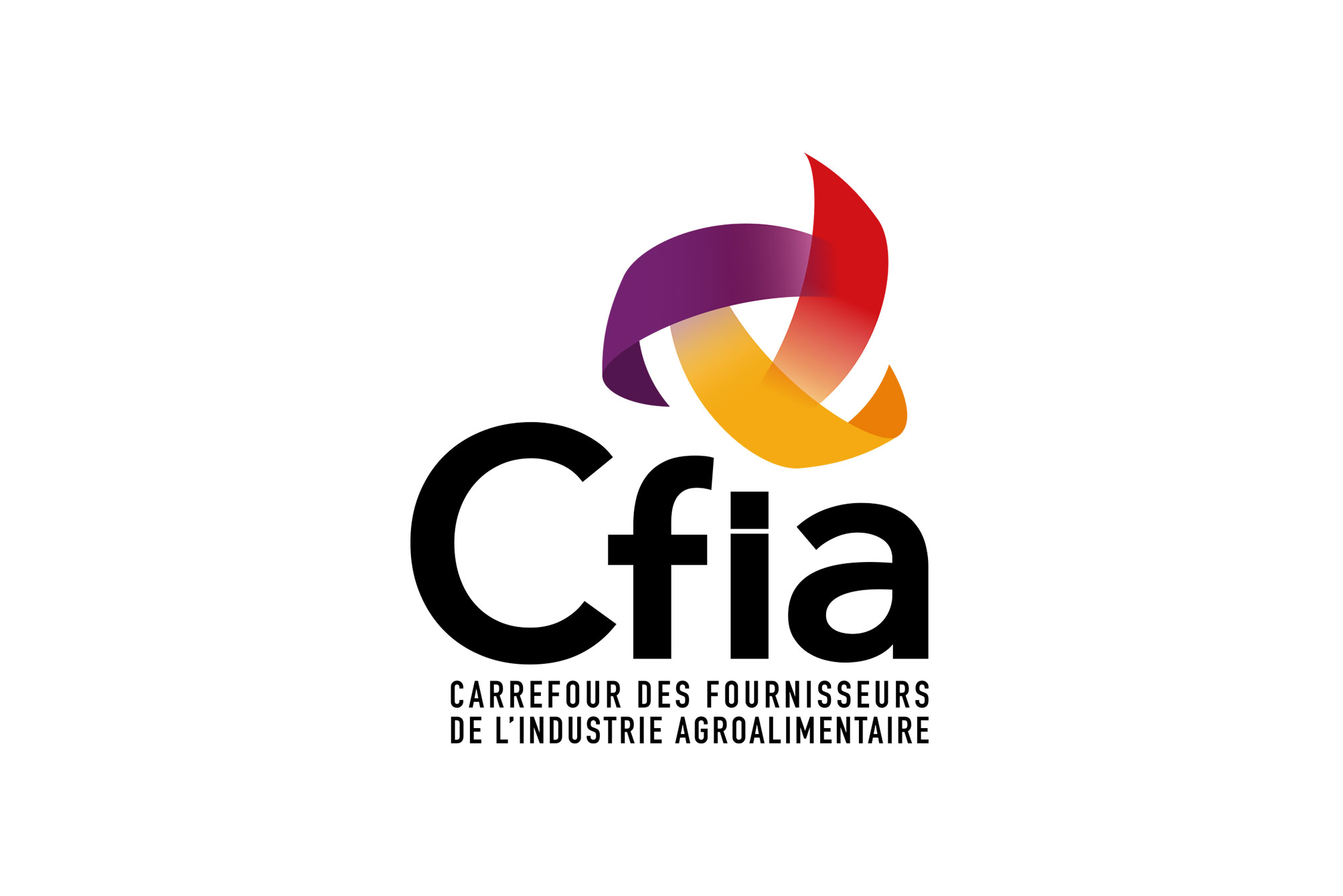 Technopapier CFIA Rennes logo