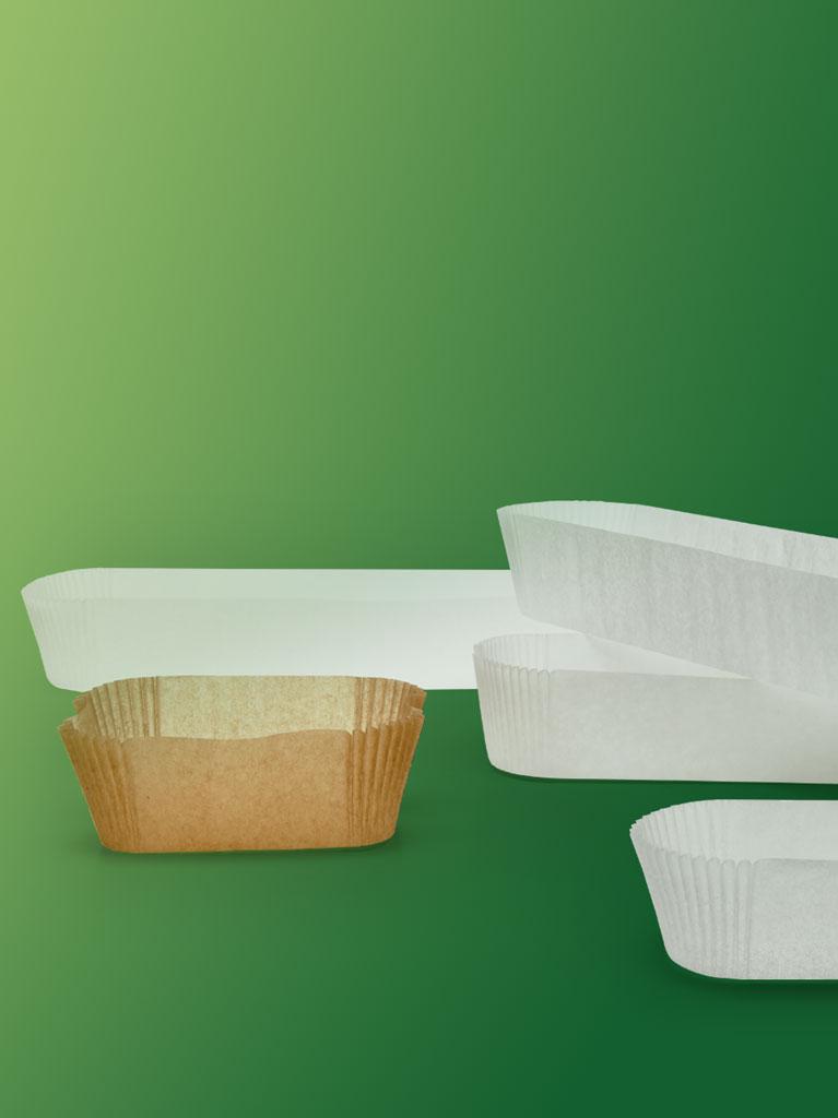 Techno Papier paper cups