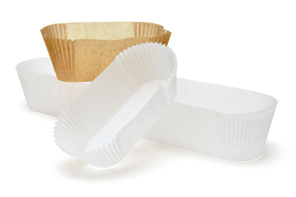 Techno Papier baking products