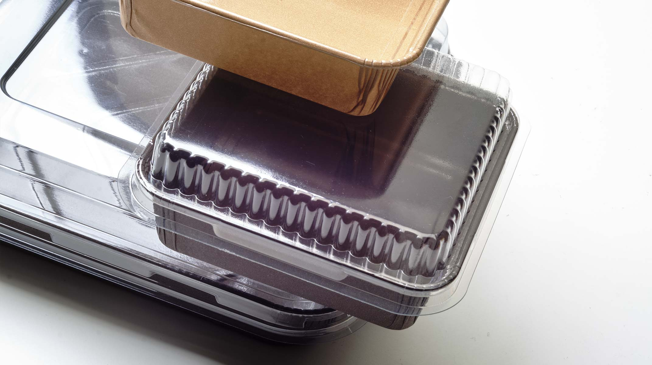 Techno Papier boxes