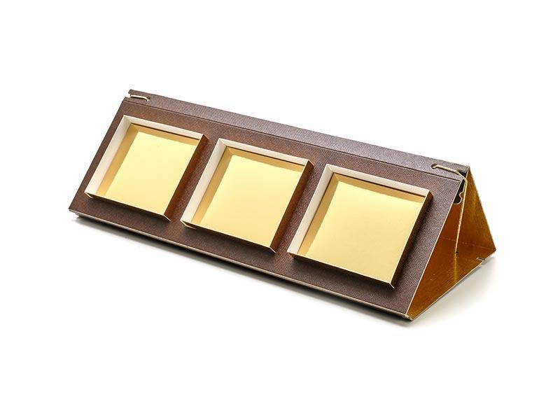 Novaservice scatole cioccolatini